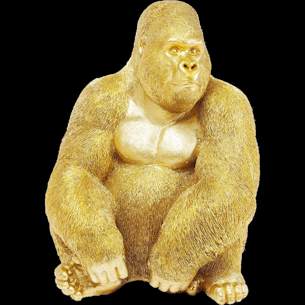 1cp Lsd Gorilla 1024x1024